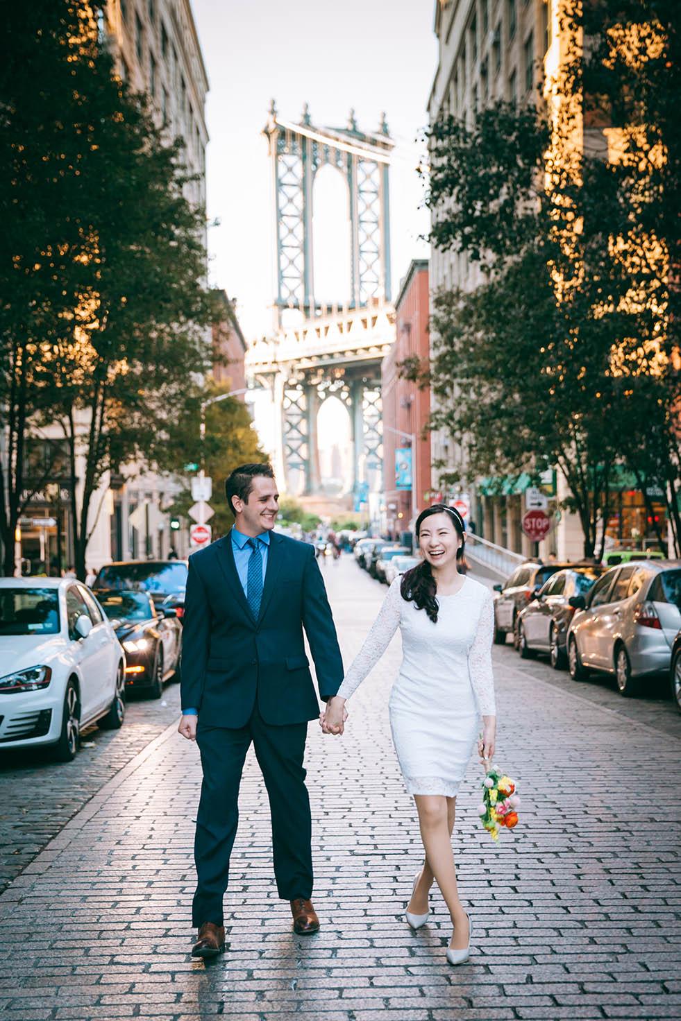 Sprazzi_Professional_Portrait_Photo_NYC_Han_Resize_32.jpg