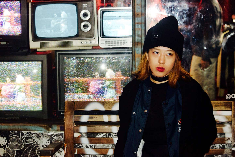 Sprazzi_Professional_Portrait_Photo_NYC_Su_Resize_3.jpg