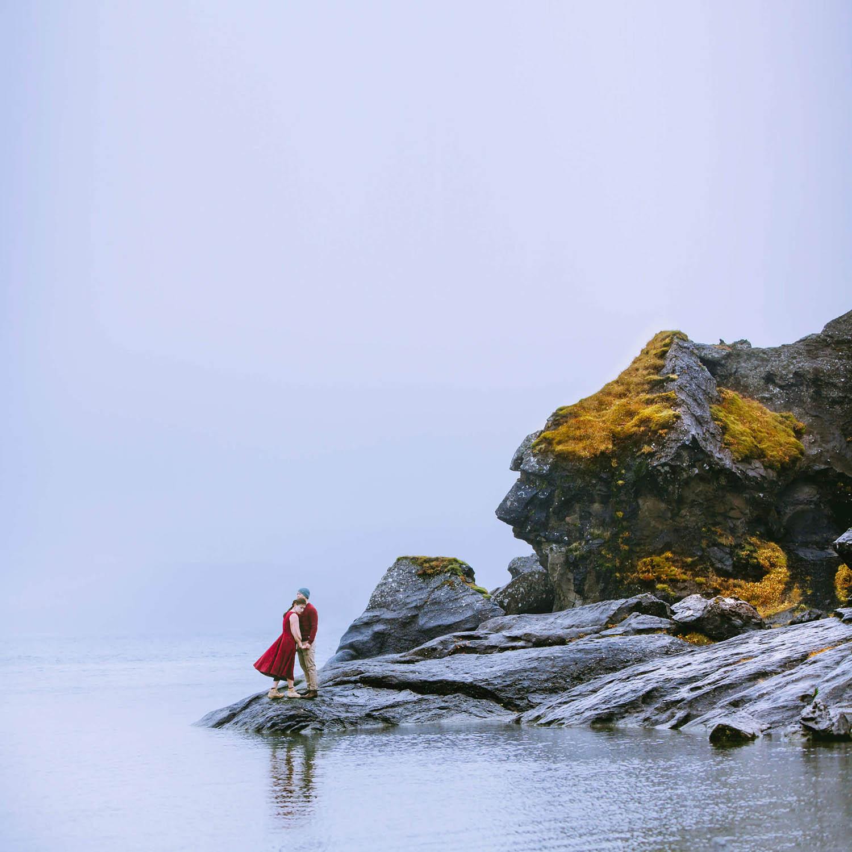 Sprazzi_Professional_Portrait_Photo_Iceland_Niki_Resize_5.jpg