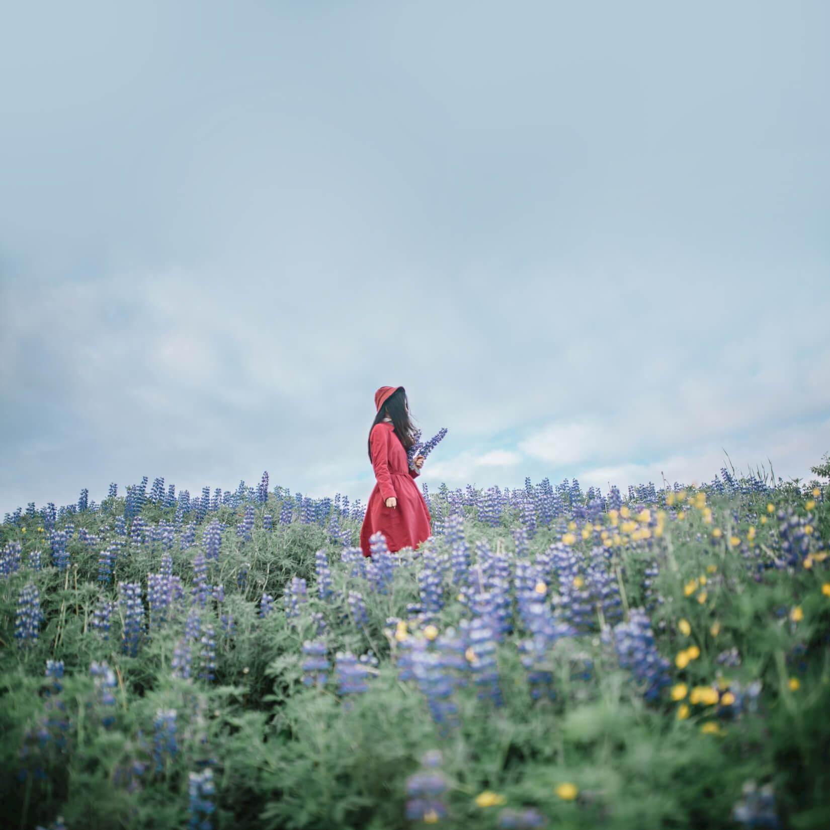 Sprazzi_Professional_Portrait_Photo_Iceland_Niki_Resize_19.jpg