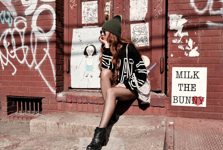 Sprazzi_Professional_Portrait_Photo_NYC_Su_Resize_13.jpg
