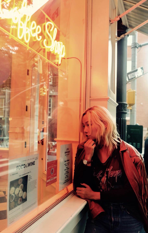 Sprazzi_Professional_Portrait_Photo_NYC_Su_Resize_12.jpg