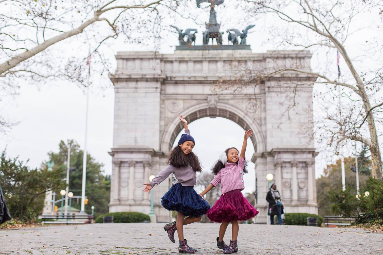 Sprazzi_Professional_Portrait_Photo_NYC_Winfred_Original_3.jpg