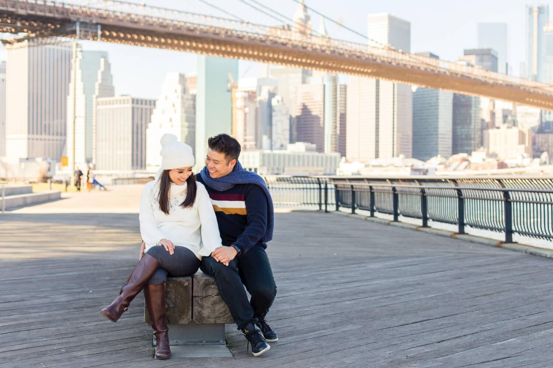 Sprazzi_Professional_Portrait_Photo_NYC_Winfred_Original_16.jpg