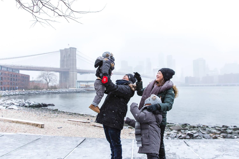 Sprazzi_Professional_Portrait_Photo_NYC_Winfred_Original_29.jpg