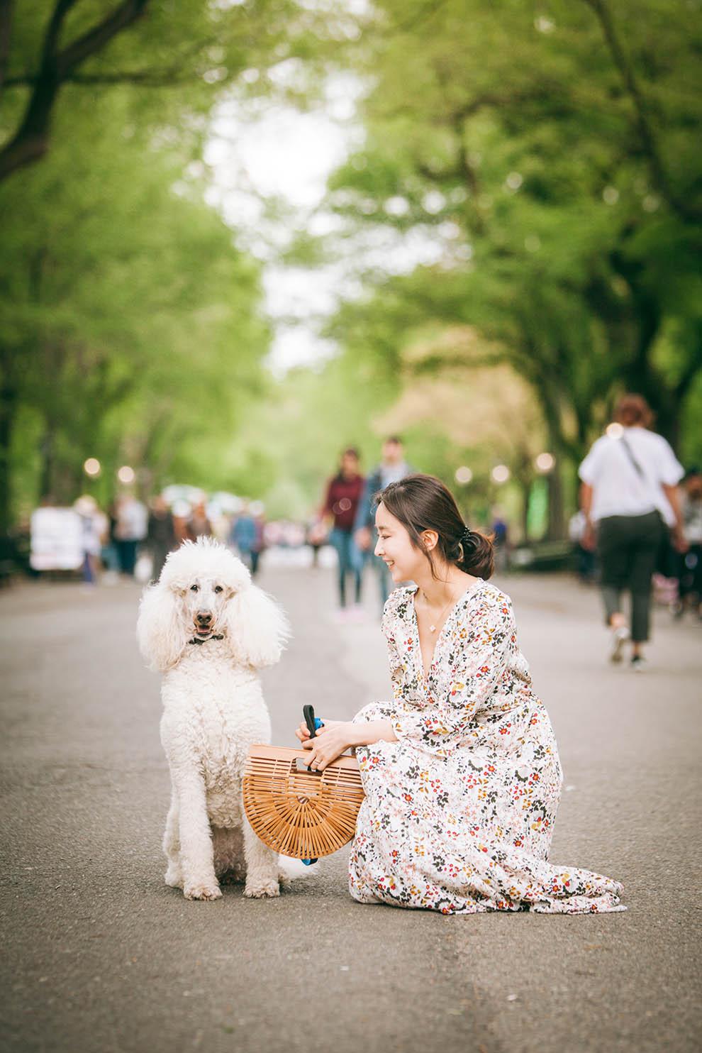 Sprazzi_Professional_Portrait_Photo_NYC_Han_Resize_9.jpg