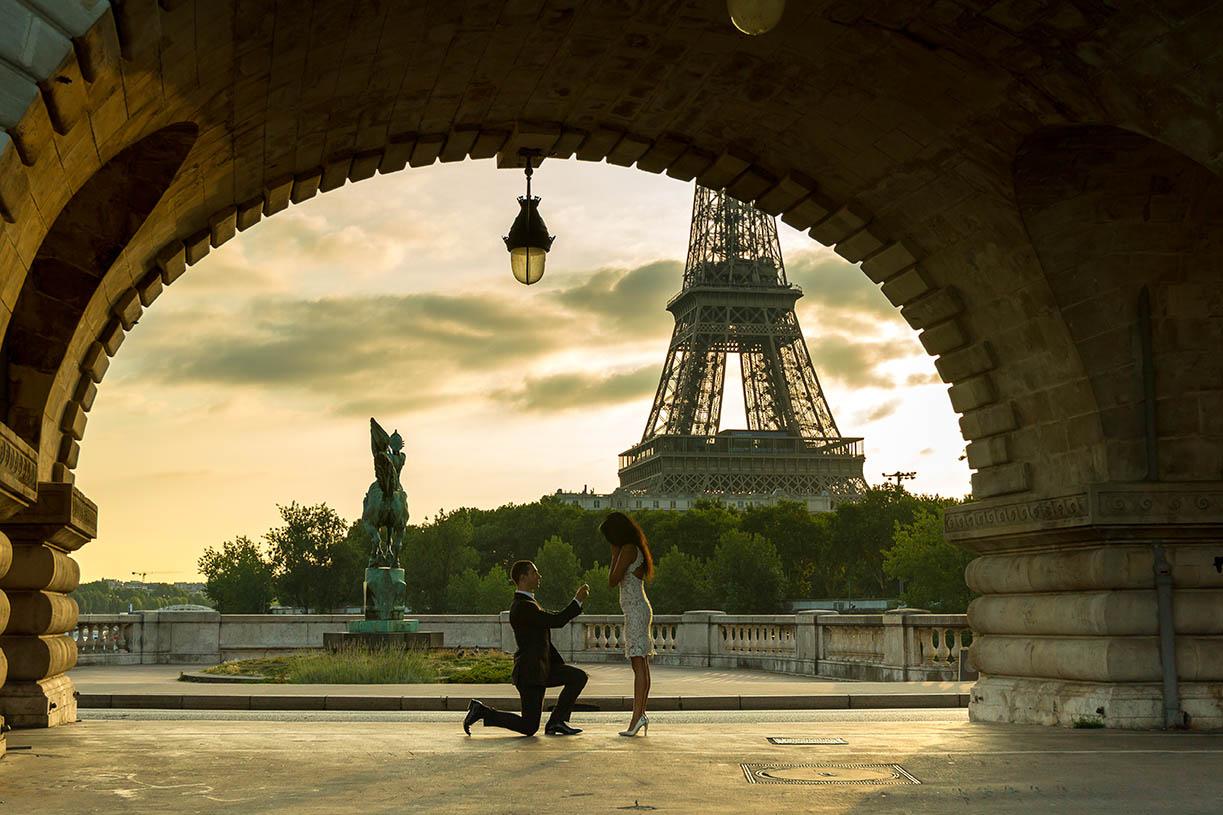 Sprazzi_Professional_Portrait_Photo_Paris_Joe_Resize_13.jpg