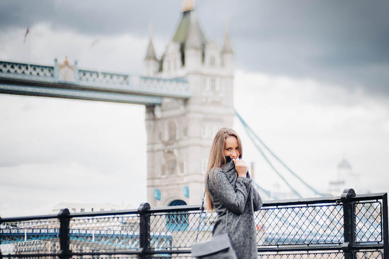 Sprazzi_Professional_Portrait_Photo_London_Natasha_Resize_69.jpg