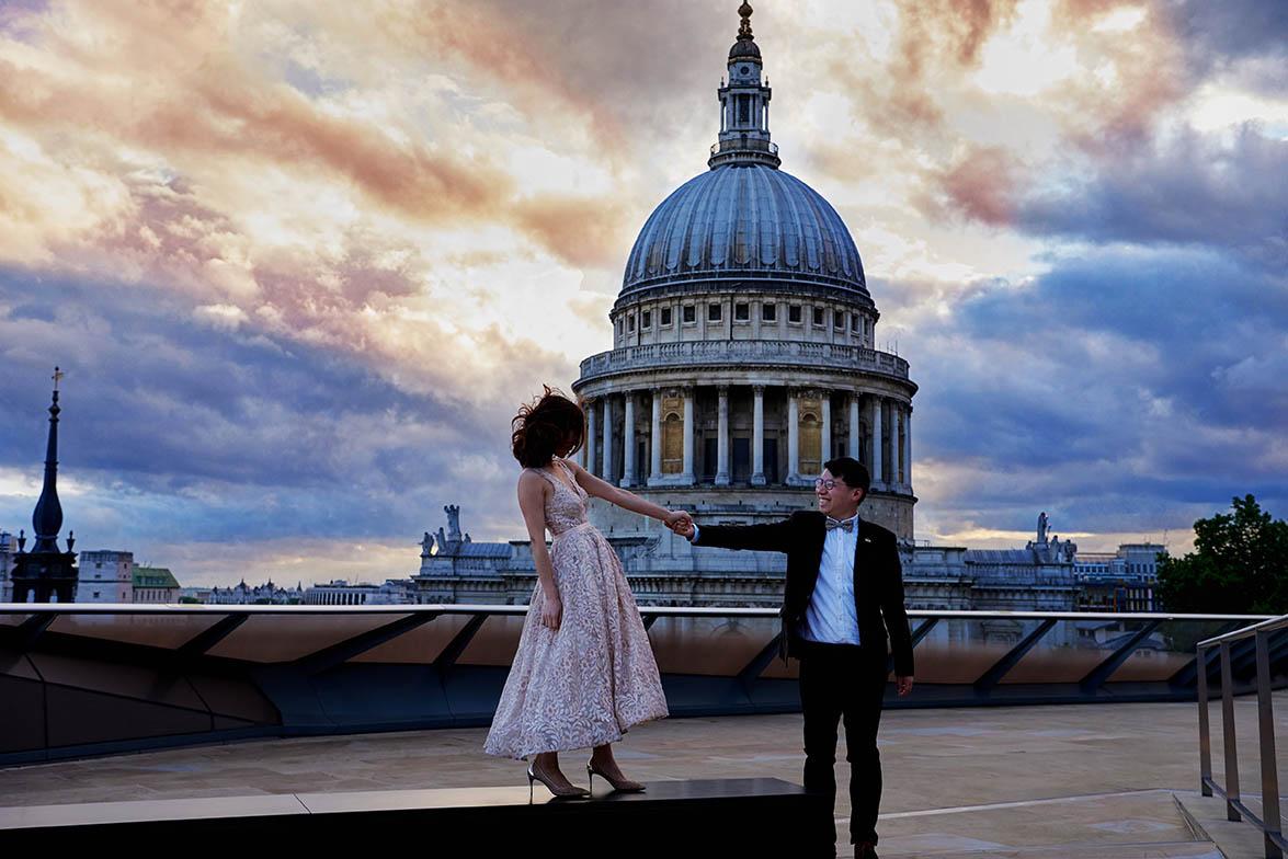 Sprazzi_Professional_Portrait_Photo_London_Natasha_Resize_7.jpg