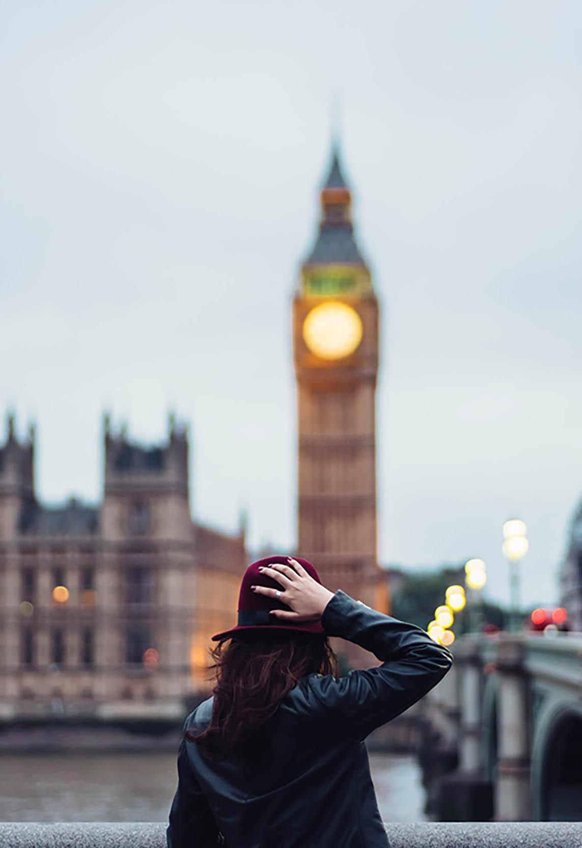 Sprazzi_Professional_Portrait_Photo_London_Natasha_80.jpg