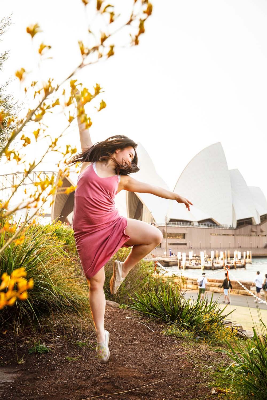 Sprazzi_Professional_Portrait_Photo_Sydney_Bora_Resize_57.jpg