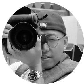 (Circle) Kevin.jpg