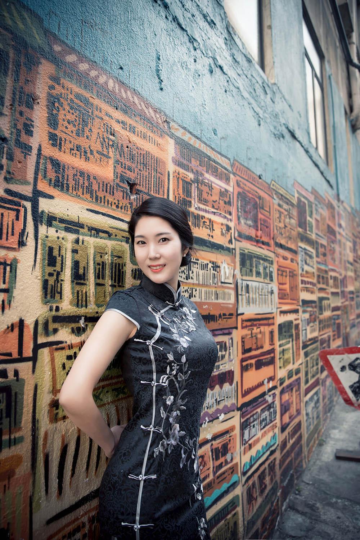 Sprazzi_Professional_Portrait_Photo_Hongkong_Kevin_Resize_3.jpg