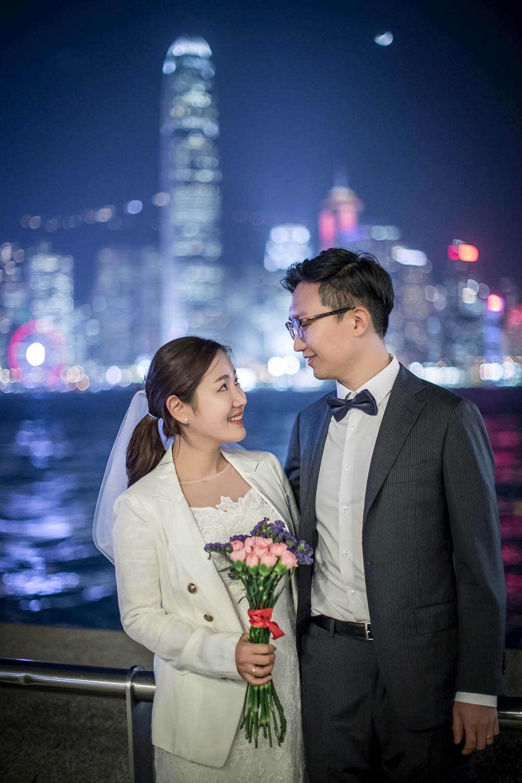 Sprazzi_Professional_Portrait_Photo_Hongkong_Kevin_Resize_18.jpg