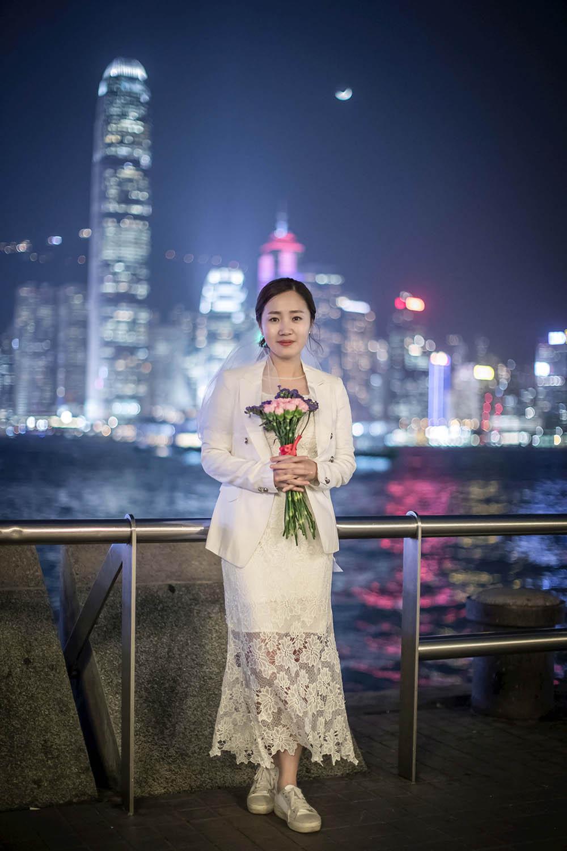 Sprazzi_Professional_Portrait_Photo_Hongkong_Kevin_Resize_19.jpg
