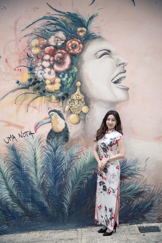 Sprazzi_Professional_Portrait_Photo_Hongkong_Kevin_Resize_21.jpg
