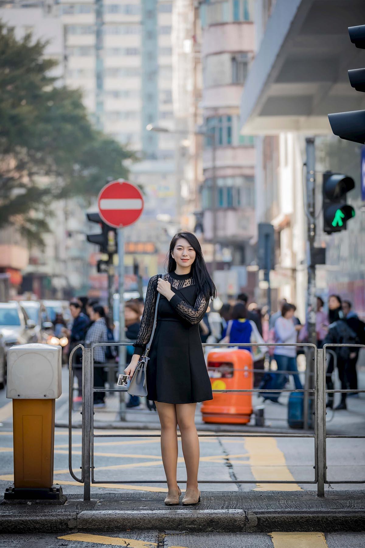Sprazzi_Professional_Portrait_Photo_Hongkong_Kevin_Resize_23.jpg