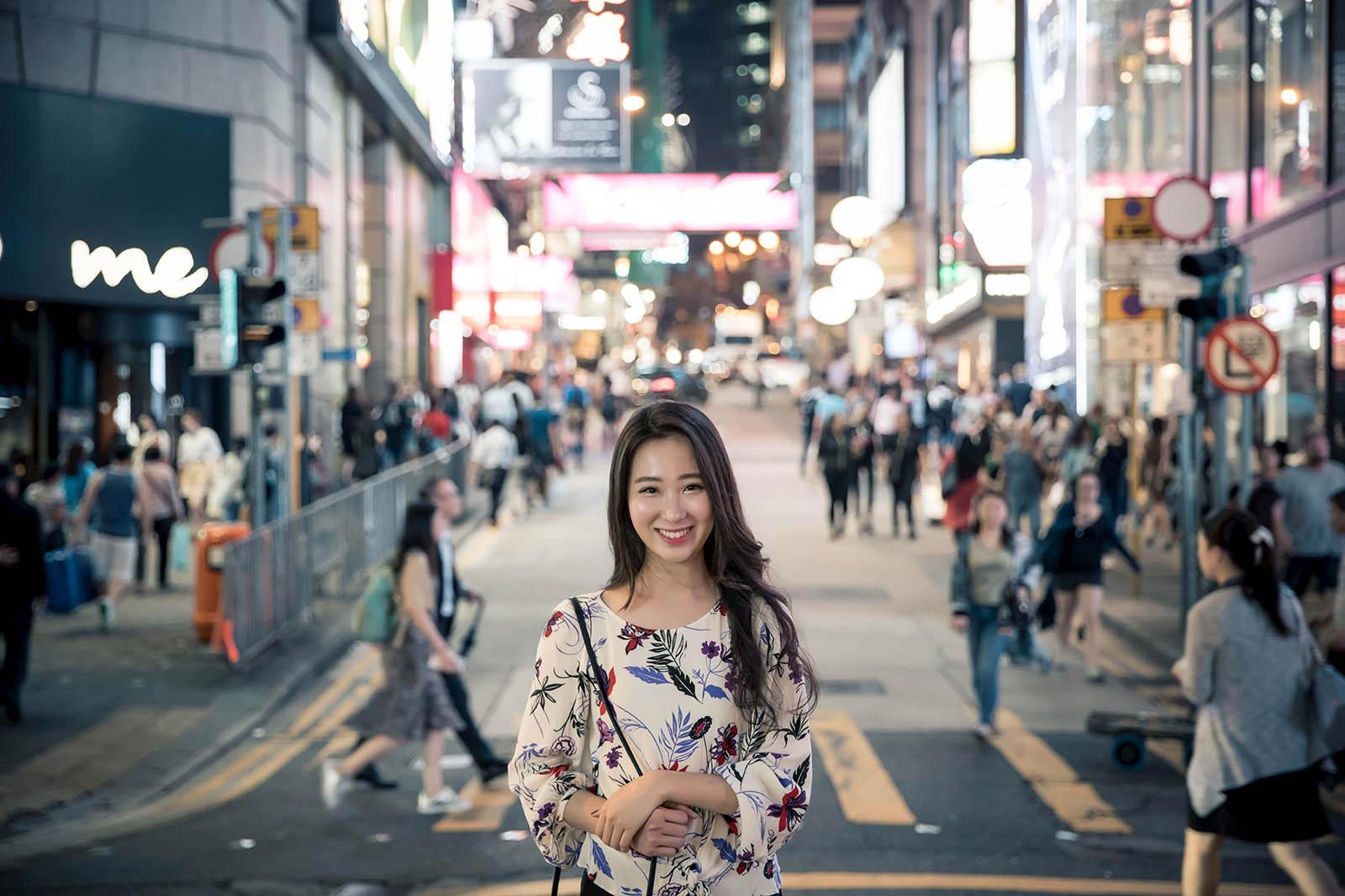 Sprazzi_Professional_Portrait_Photo_Hongkong_Kevin_Resize_1.jpg