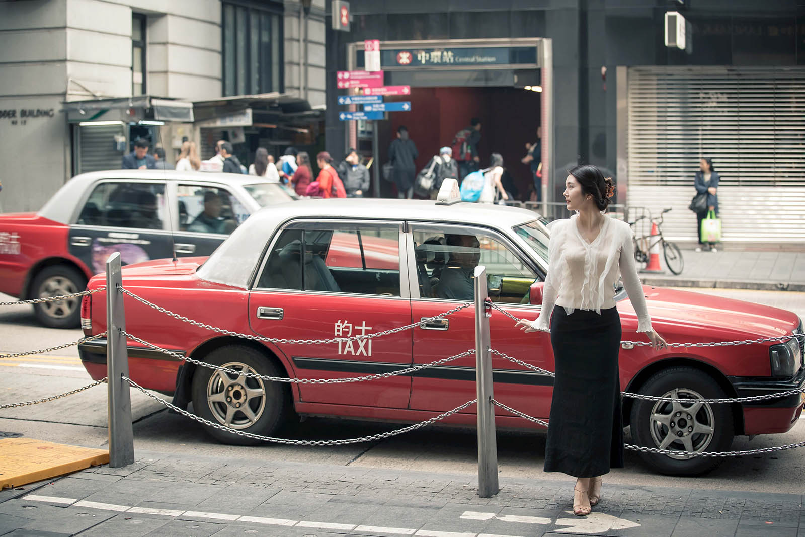 Sprazzi_Professional_Portrait_Photo_Hongkong_Kevin_Resize_4.jpg