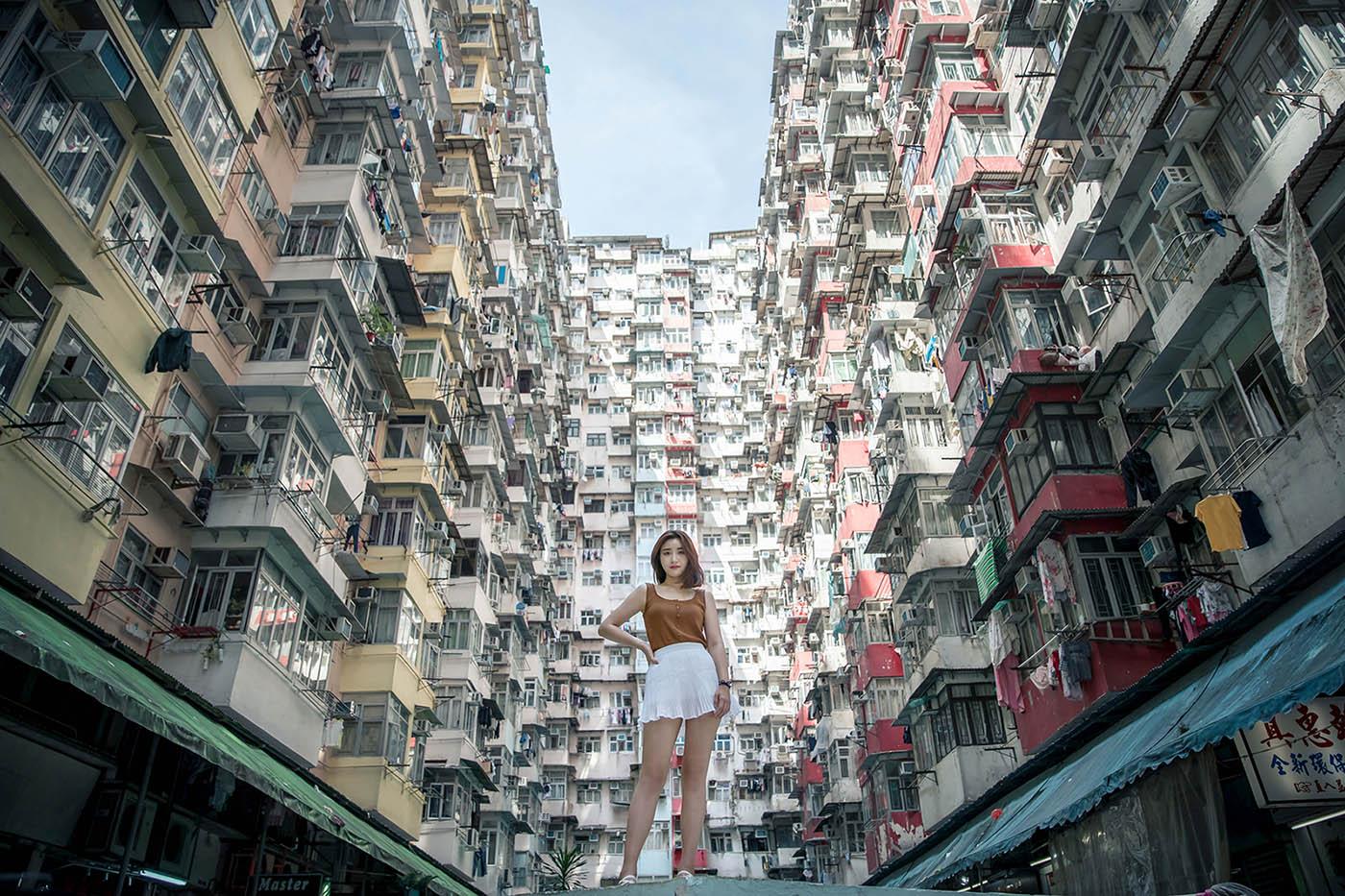 Sprazzi_Professional_Portrait_Photo_Hongkong_Kevin_Resize_10.jpg