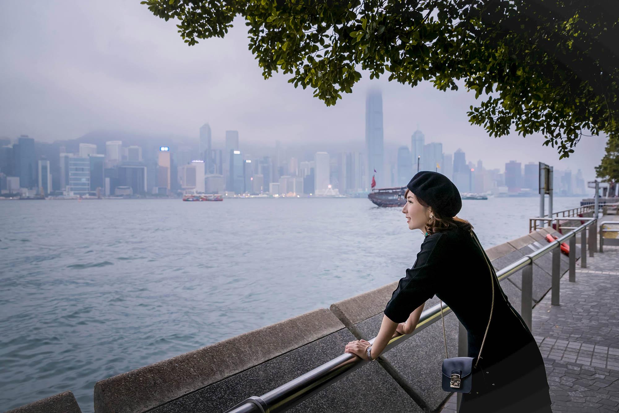 Sprazzi_Professional_Portrait_Photo_Hongkong_Kevin_Resize_11.jpg