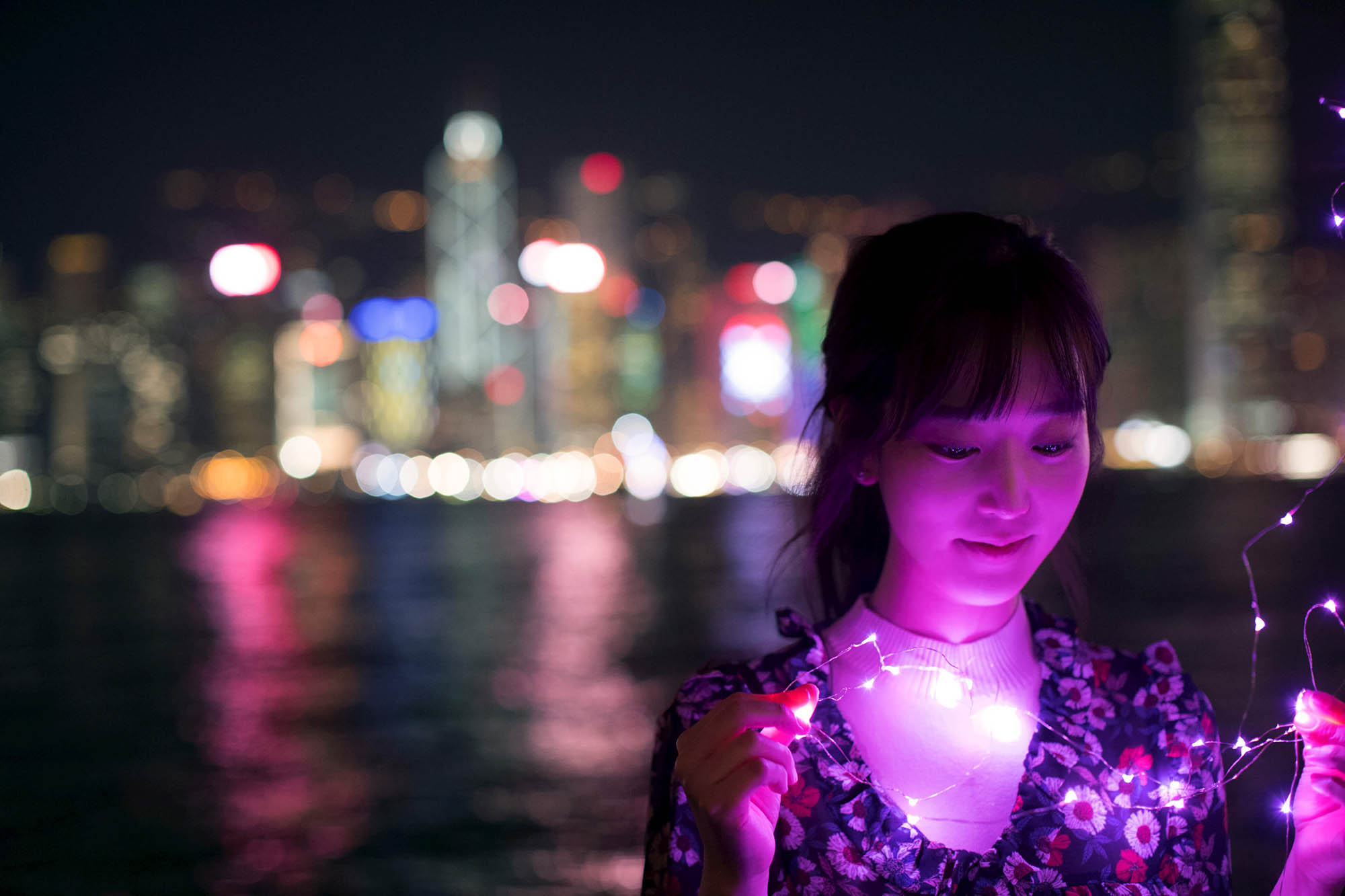 Sprazzi_Professional_Portrait_Photo_Hongkong_Kevin_Resize_12.jpg