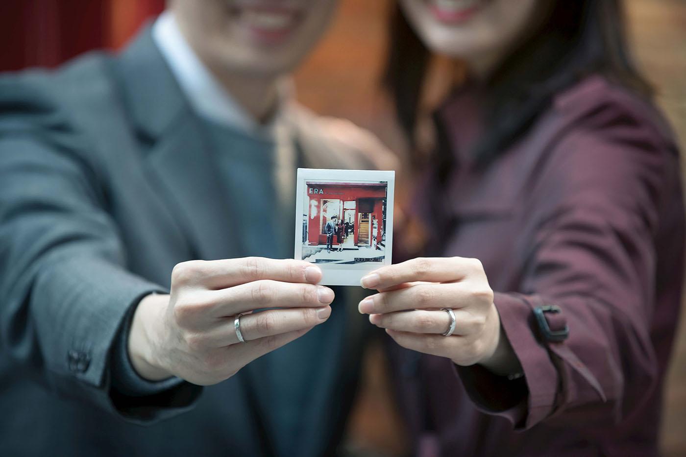 Sprazzi_Professional_Portrait_Photo_Hongkong_Kevin_Resize_17.jpg