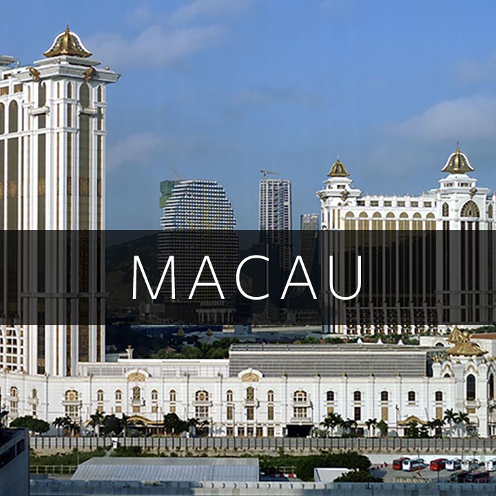 Book your photoshoot in Macau.