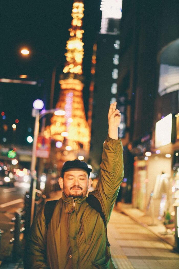 Sprazzi_Professional_Portrait_Photo_Tokyo_Joey_Resize_90.jpg