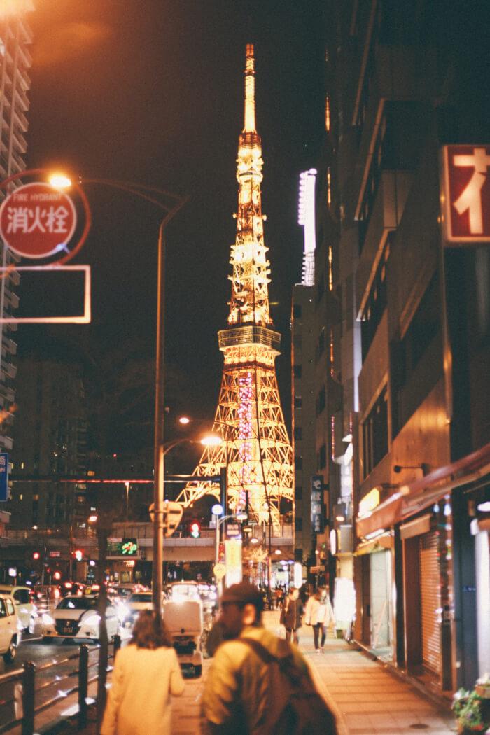 Sprazzi_Professional_Portrait_Photo_Tokyo_Joey_Resize_89.jpg