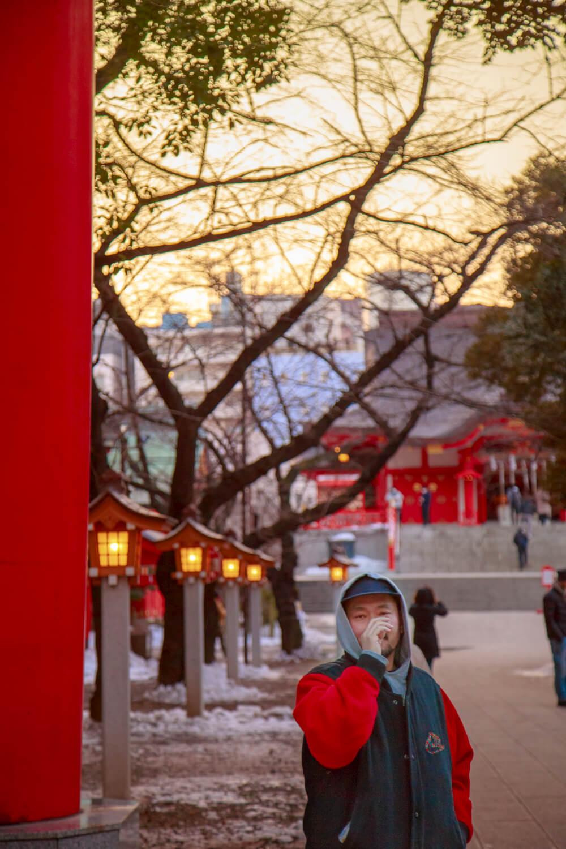 Sprazzi_Professional_Portrait_Photo_Tokyo_Joey_Resize_102.jpg