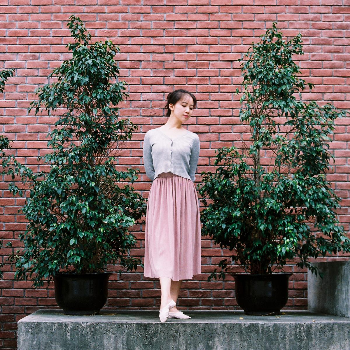 Sprazzi_Professional_Portrait_Photo_Shanghai_Susi_Original_40.jpg
