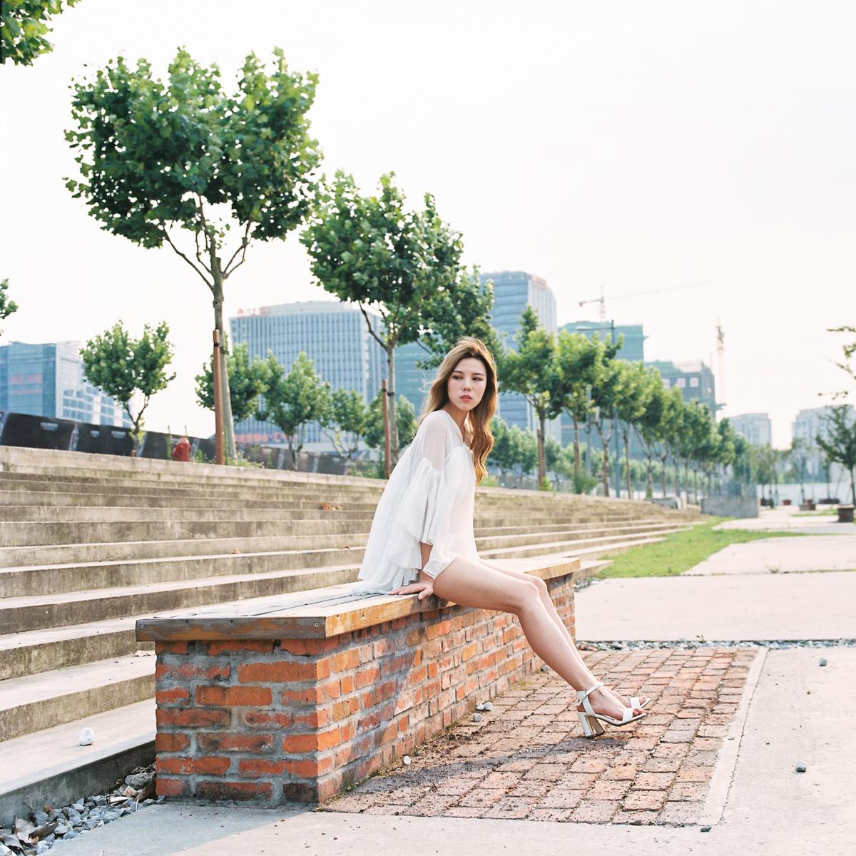 Sprazzi_Professional_Portrait_Photo_Shanghai_Susi_Original_6.jpg