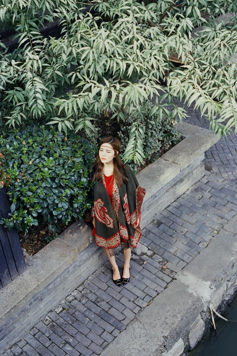 Sprazzi_Professional_Portrait_Photo_Shanghai_Susi_Original_7.jpg