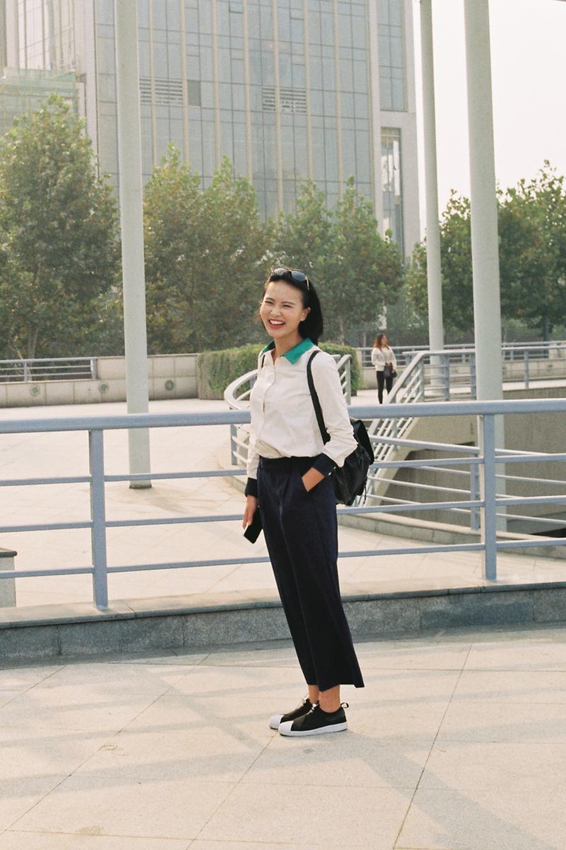 Sprazzi_Professional_Portrait_Photo_Shanghai_Susi_Original_36.jpg