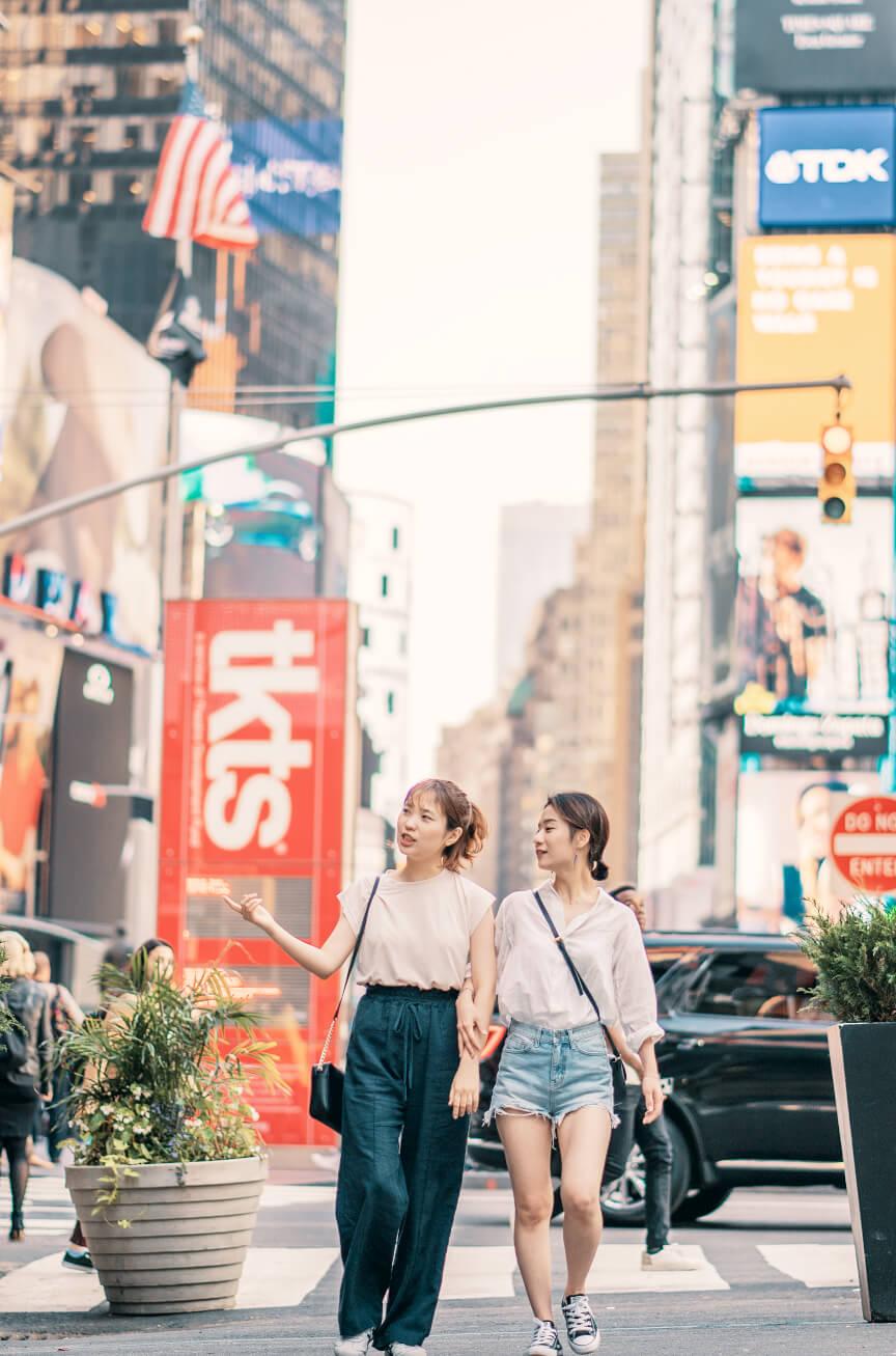 Sprazzi_Professional_Portrait_Photo_NYC_Uk_Original_4.jpg
