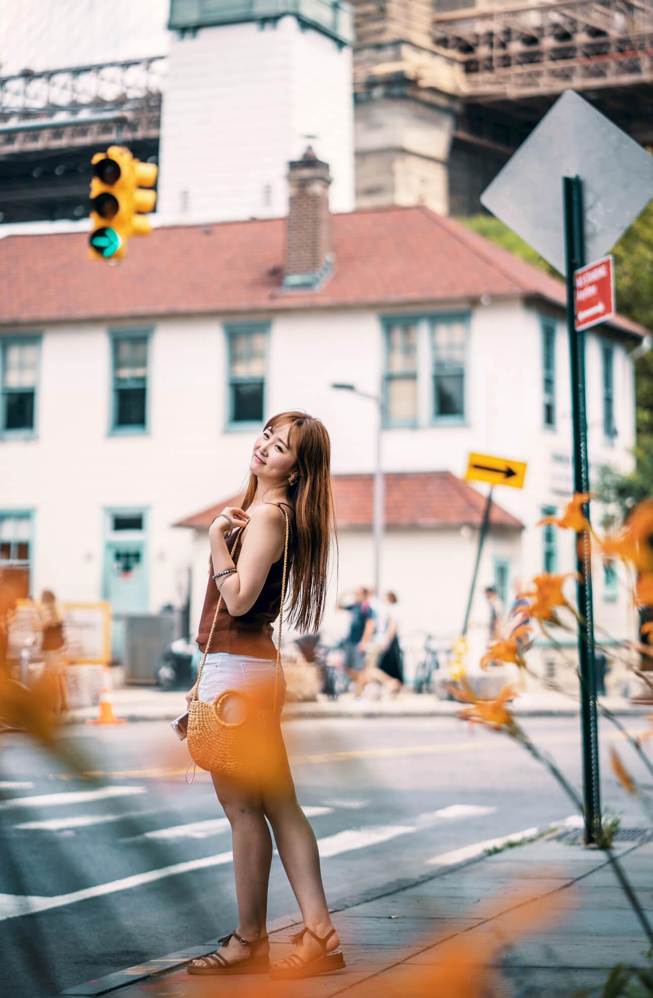 Sprazzi_Professional_Portrait_Photo_NYC_Uk_Original_7.jpg