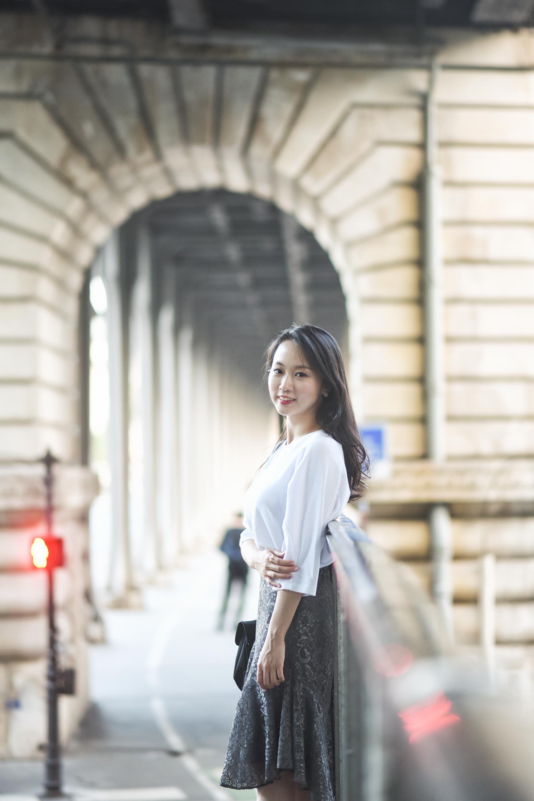 Sprazzi_Professional_Portrait_Photo_Paris_Kyunga_Original_16.jpg
