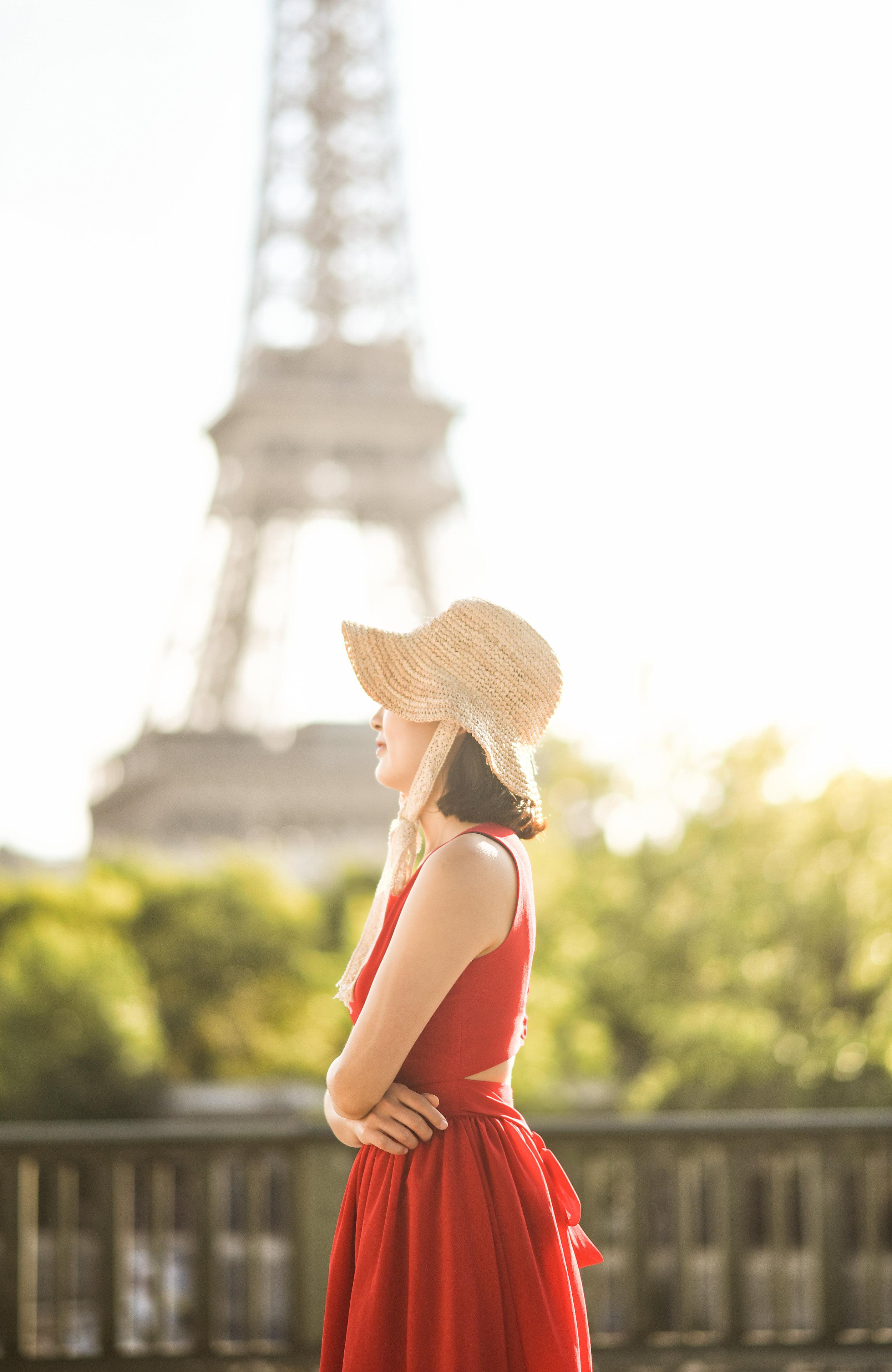 Sprazzi_Professional_Portrait_Photo_Paris_Kyunga_Original_33.jpg