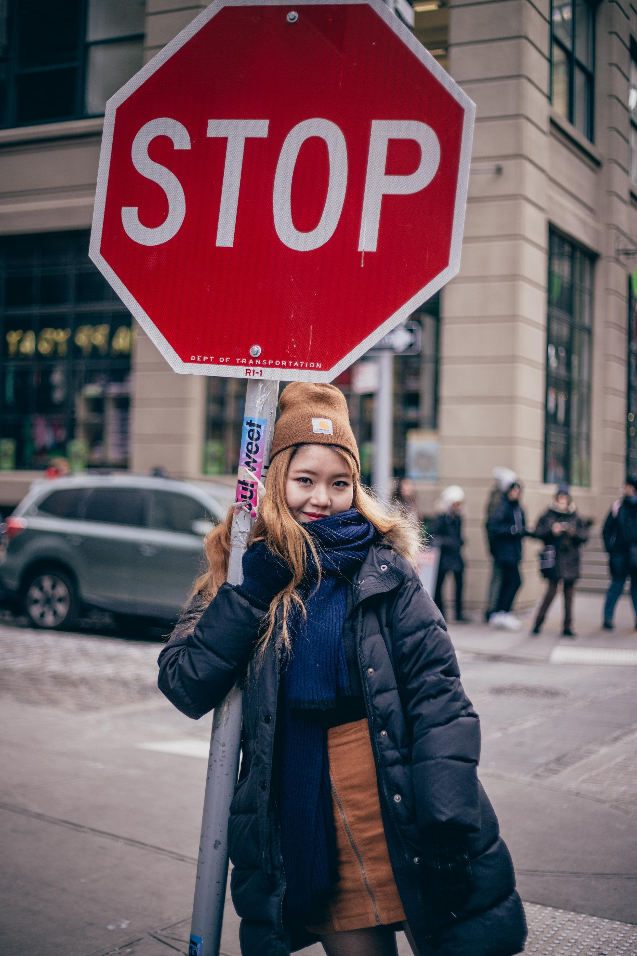 Sprazzi_Professional_Photography_Photographer_Toronto_Canada_Brian_Original_39.jpg