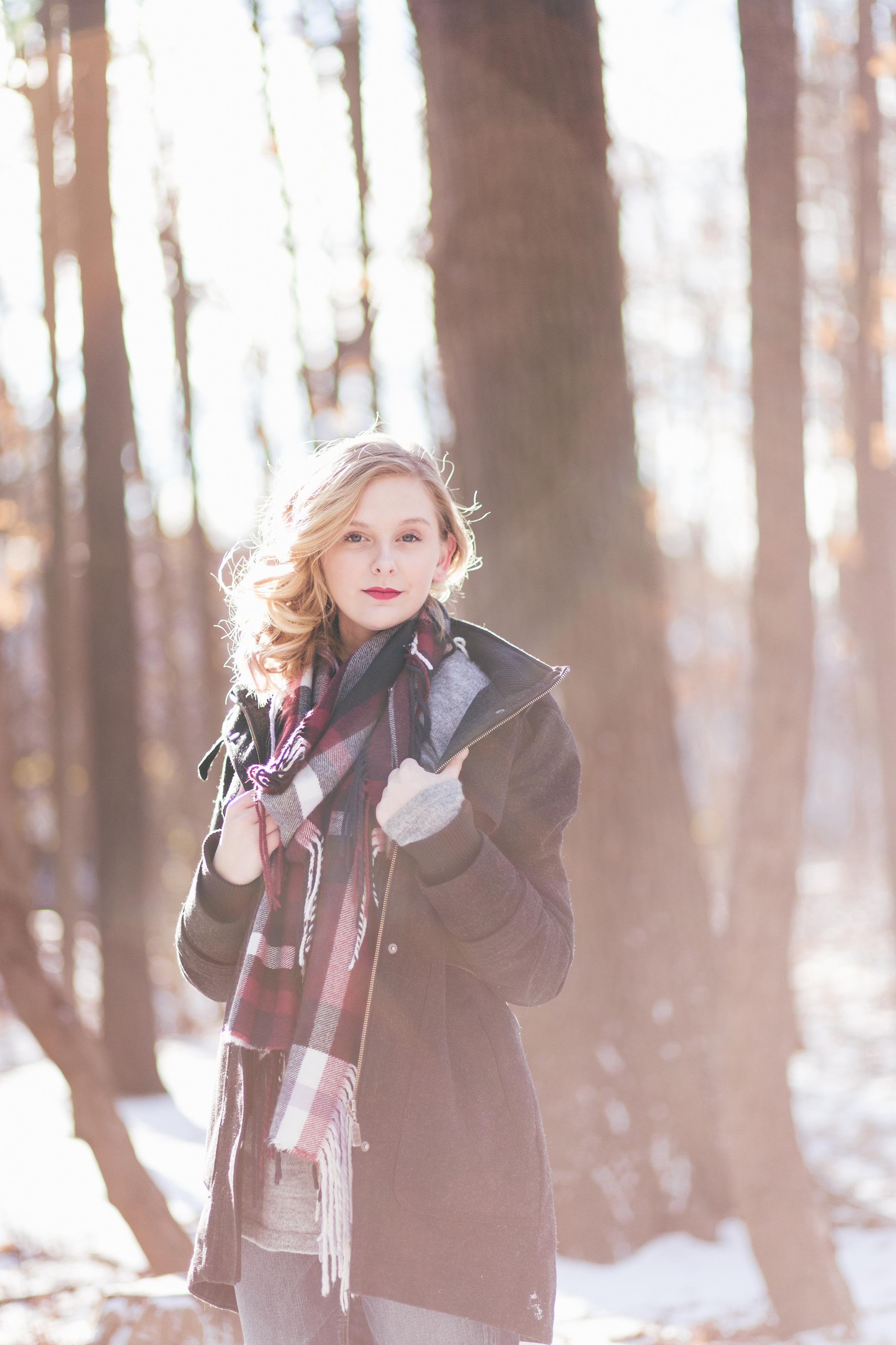 Sprazzi_Professional_Photography_Photographer_Toronto_Canada_Brian_Original_31.jpg