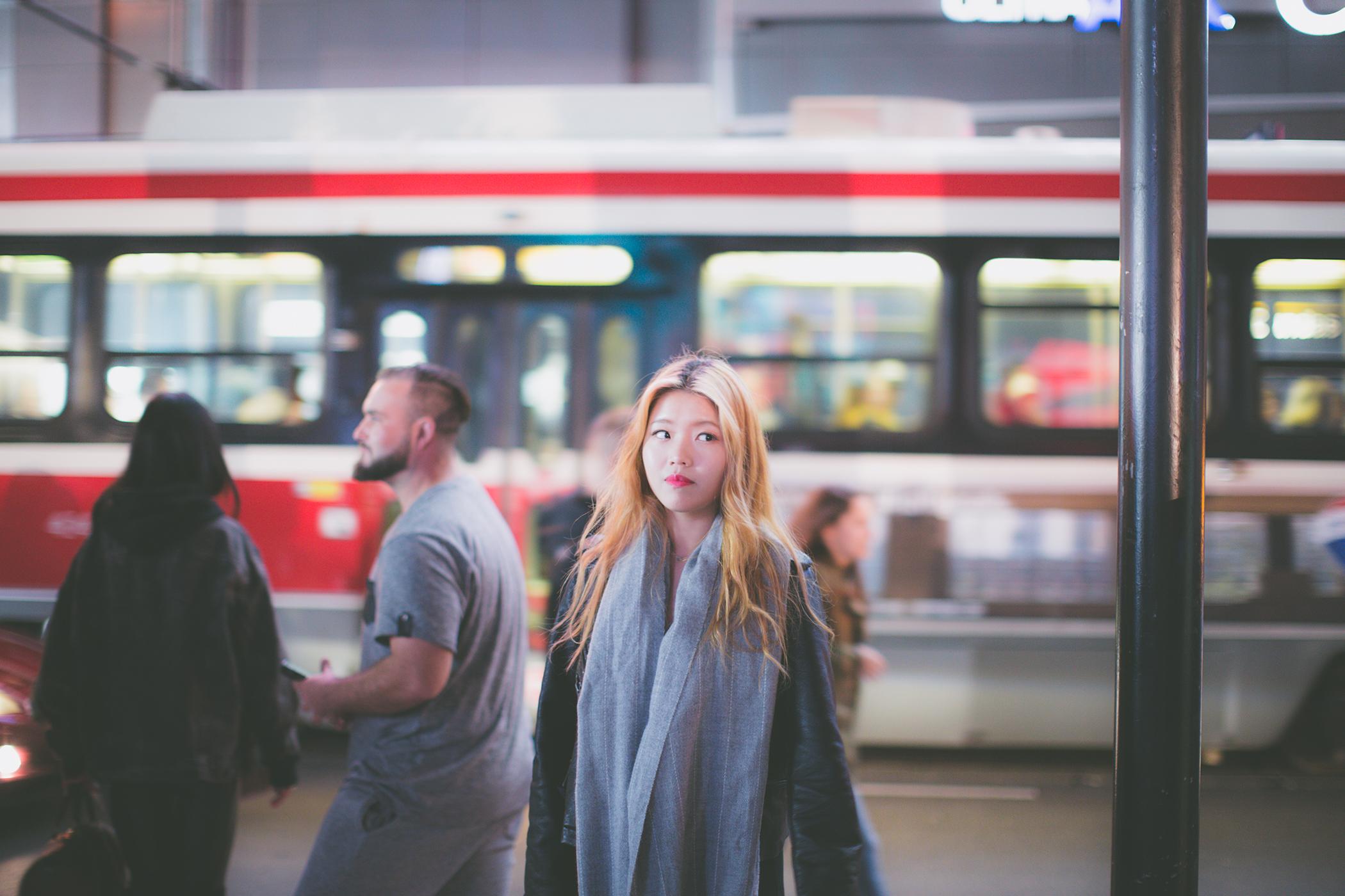 Sprazzi_Professional_Photography_Photographer_Toronto_Canada_Brian_Original_22.jpg