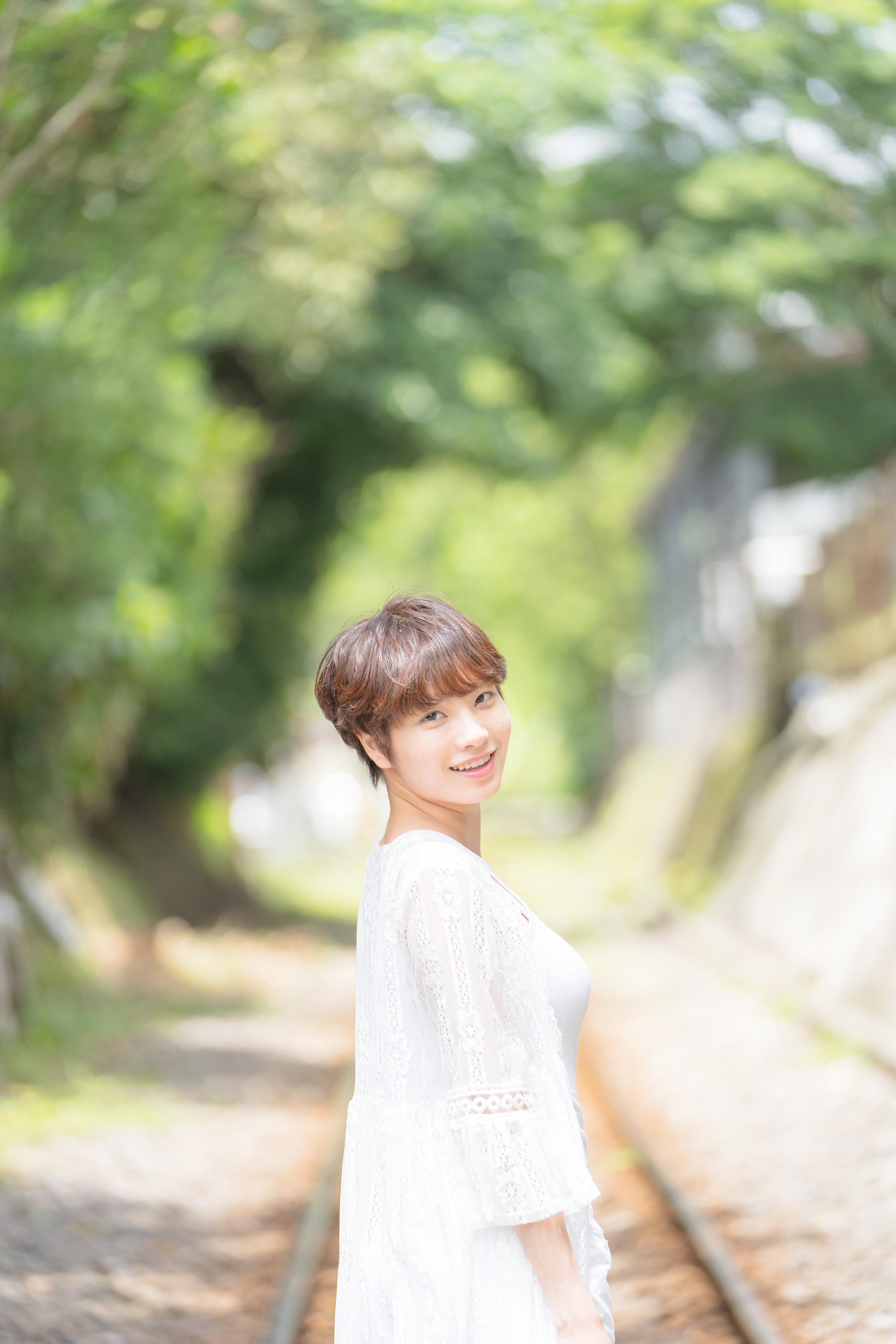 Sprazzi_Professional_Photography_Photographer_Seoul_Korea_Sion_Original_56.jpg