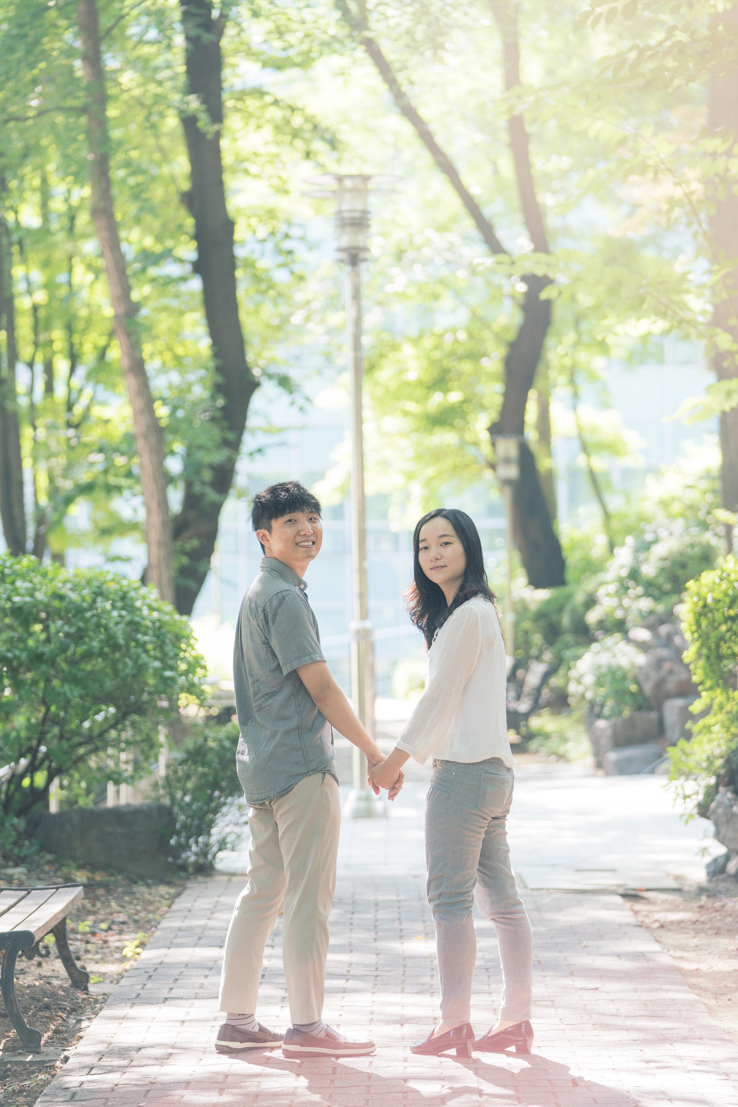 Sprazzi_Professional_Photography_Photographer_Seoul_Korea_Sion_Original_51.jpg