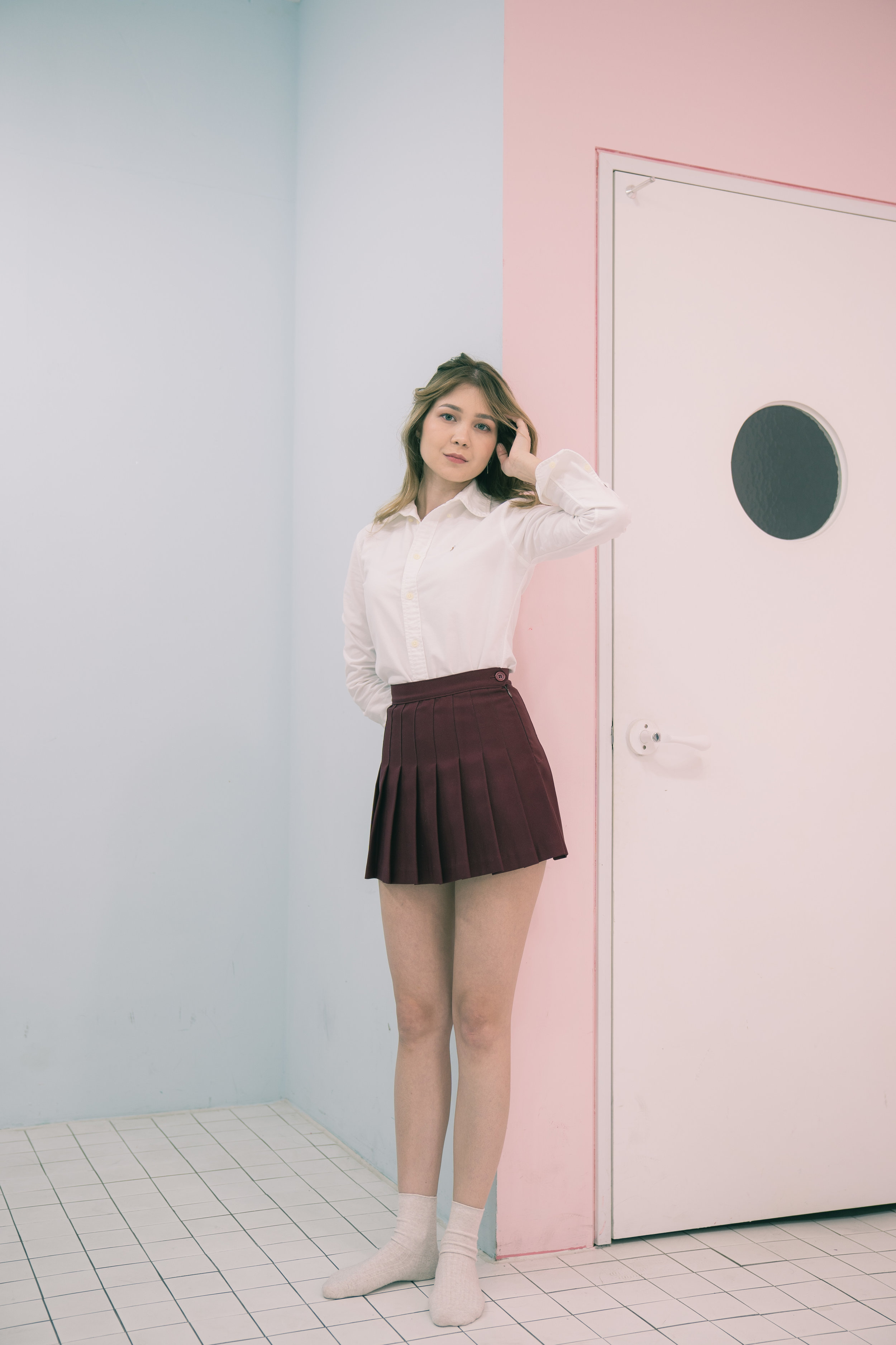 Sprazzi_Professional_Photography_Photographer_Seoul_Korea_Sion_Original_33.jpg