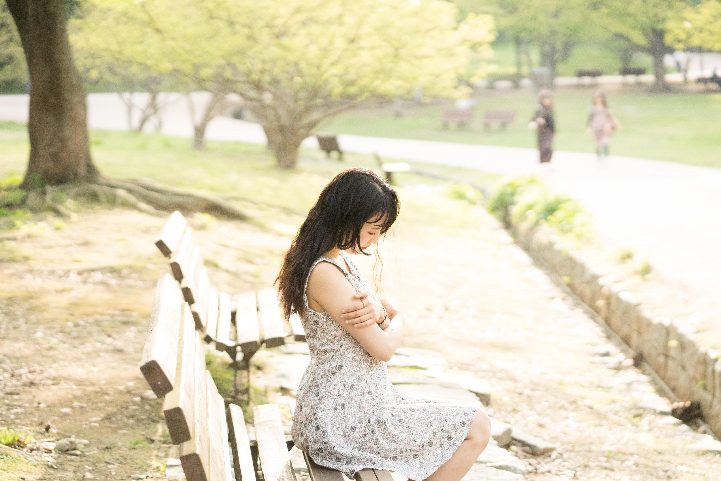Sprazzi_Professional_Photography_Photographer_Seoul_Korea_Sion_Original_77.jpg