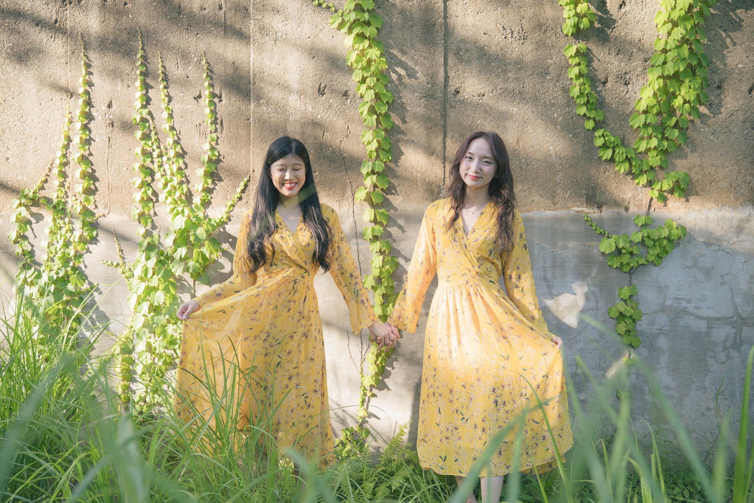 Sprazzi_Professional_Photography_Photographer_Seoul_Korea_Sion_Original_64.jpg
