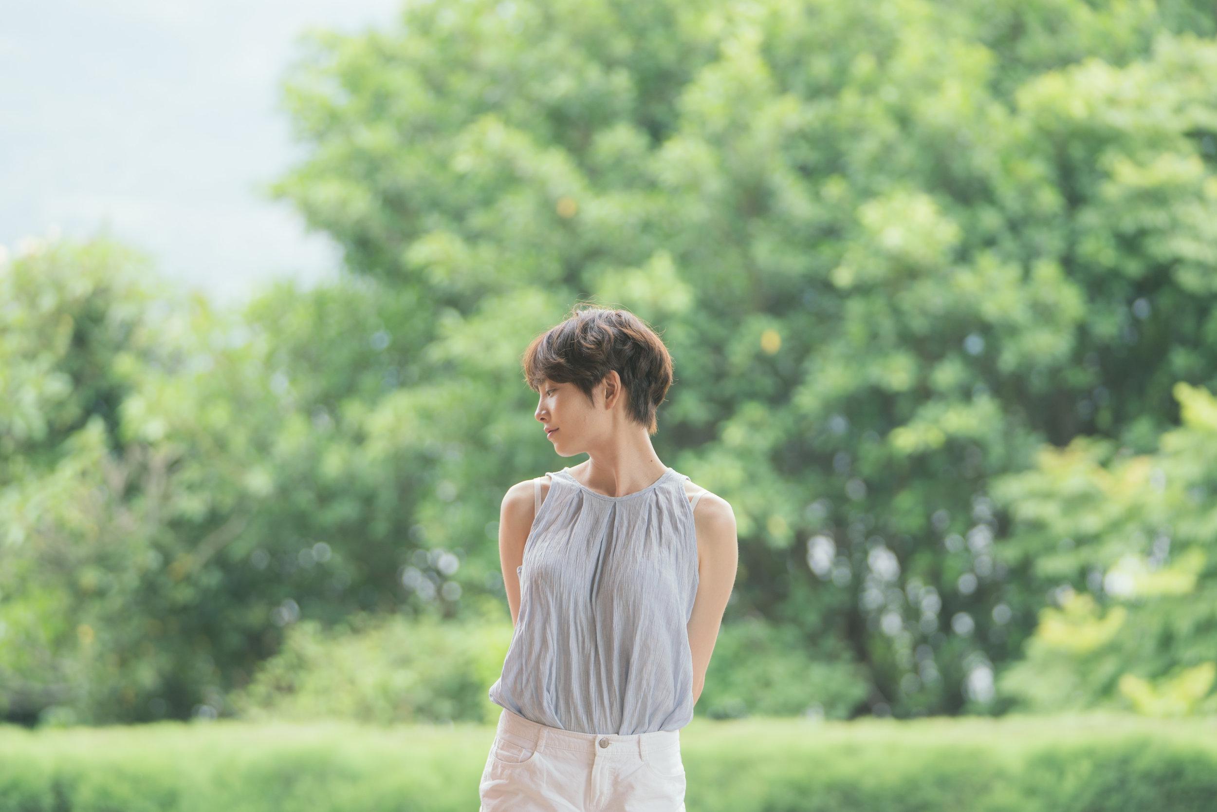 Sprazzi_Professional_Photography_Photographer_Seoul_Korea_Sion_Original_59.jpg