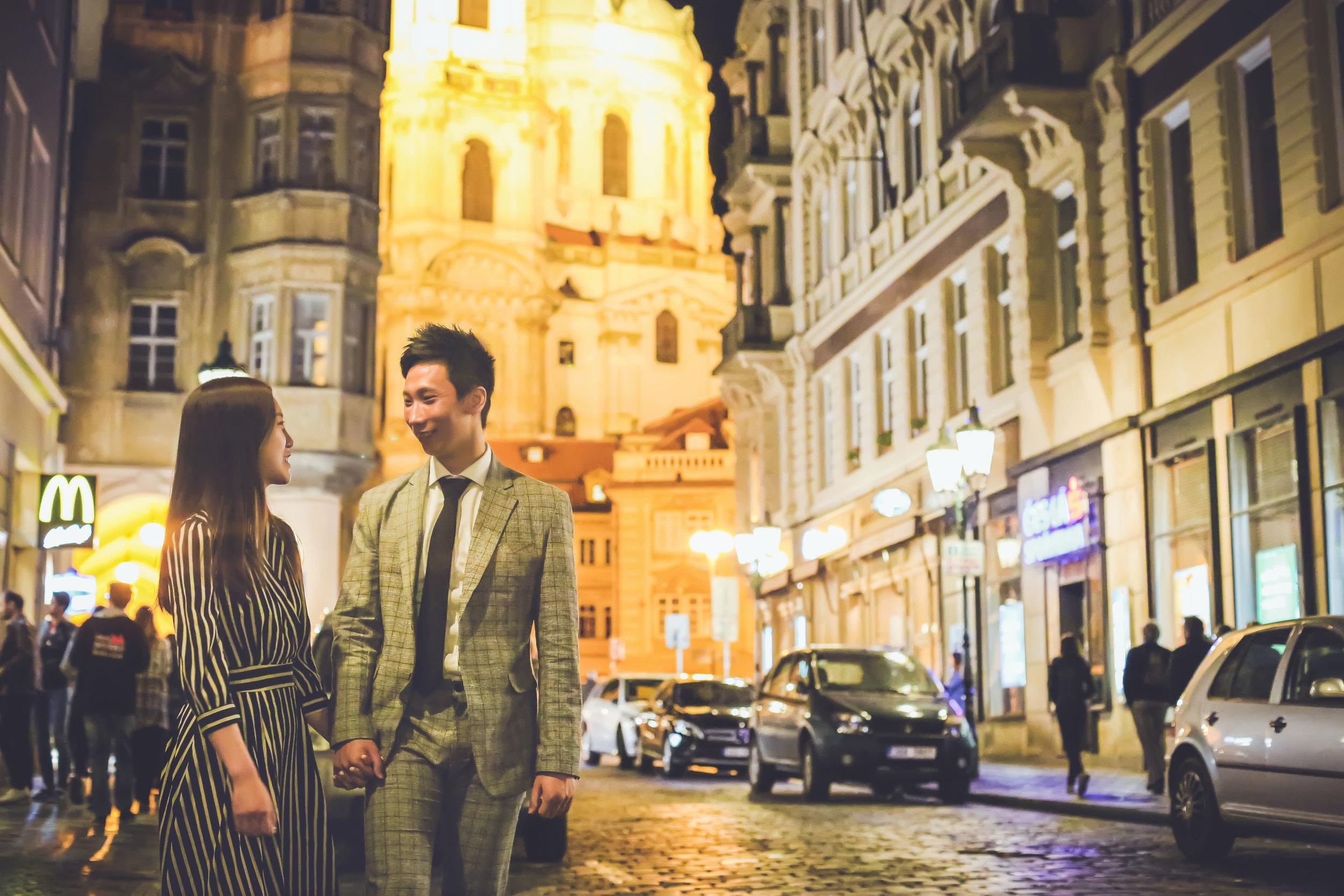 Sprazzi_Professional_Photography_Photographer_Prague_Czech-Republic_Irene_Original_8.jpg