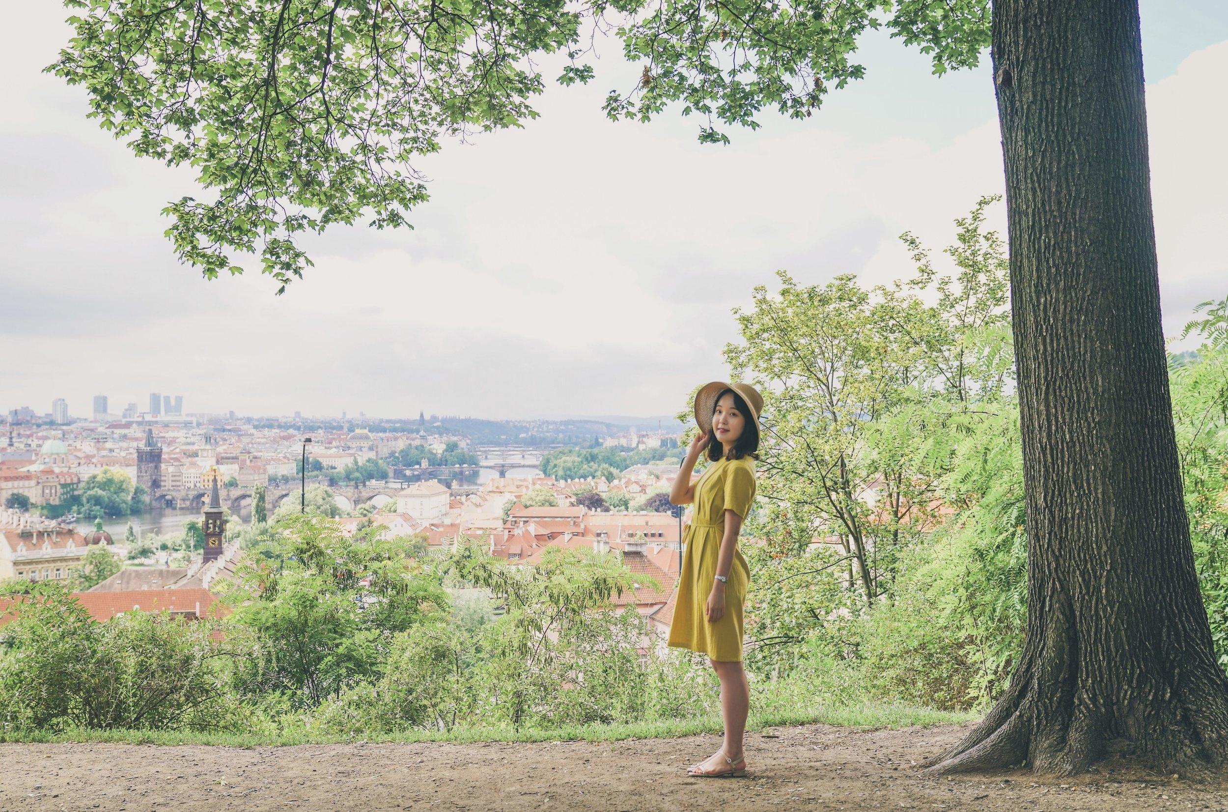 Sprazzi_Professional_Photography_Photographer_Prague_Czech-Republic_Irene_Original_20.jpg